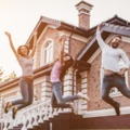 A szuperhatékony ingatlankeresés négy pontja
