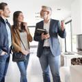 Így adja el a saját lakását egy ingatlanos