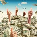 Az ingatlanértékesítés 3 legfontosabb fogalma, ami pénzt tehet a zsebedbe