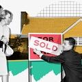 Öt plusz egy jel, hogy jó ingatlanosnak adtál megbízást