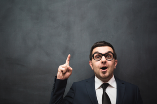 Három hiba, amiért nem jelentkeznek az ingatlanhirdetésedre