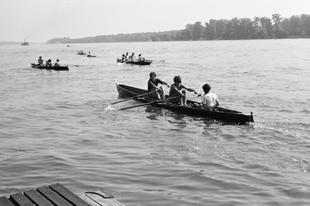 A Duna, ahogy neked is látnod kell