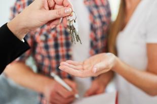 Így add bérbe a lakásodat most, ne maradj le a legjobb hónapról!