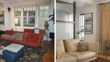 3 ötlet, hogy a lakásfelújítás, ne egy véget nem érő történet legyen