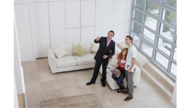 3 ötlet, hogyan keress jó ingatlanost