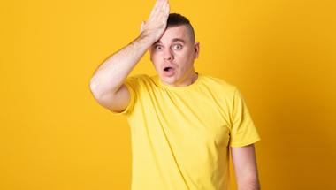 3 ok, amiért biztosan rosszul árazod be az ingatlanodat