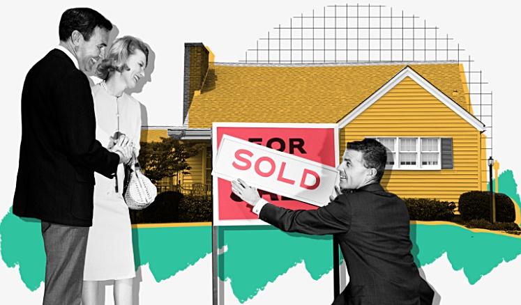 190514182102-20190514-centerpiece-real-estate-agents-share-v2-exlarge-169_1.jpg