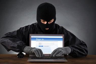 49911_data-thief-hacker.jpg