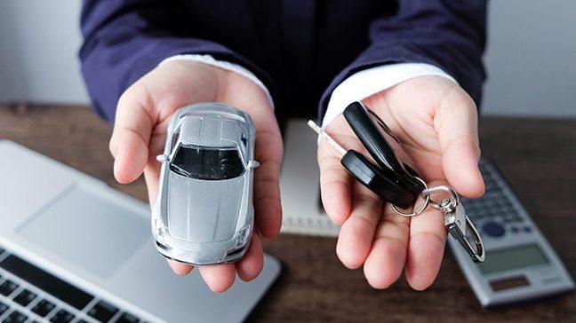 72_negotiate-with-car-salesmen-648x364-c-default.jpg