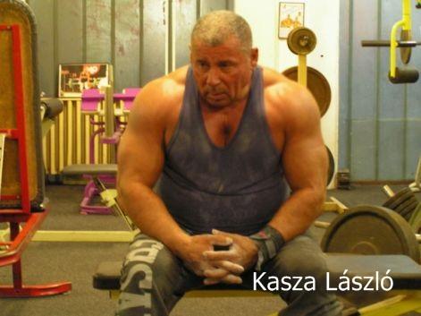 kasza_laszlo_005_1_1.jpg