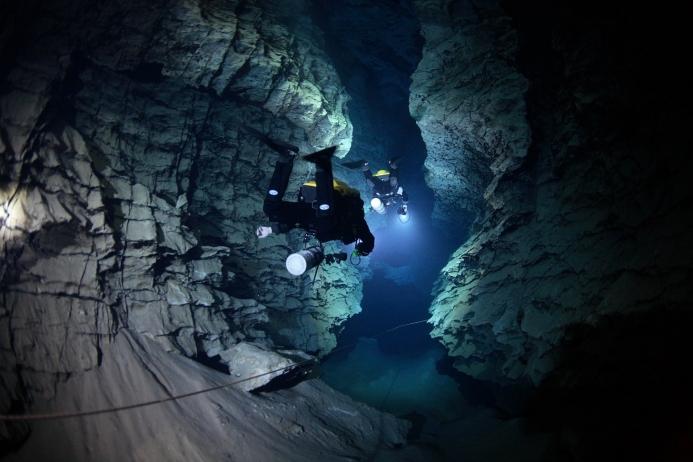 molnar-janos-cave-dive-barlang.jpg