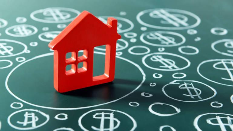 Hogyan kaphatod meg a legmagasabb árat a lakásodért?