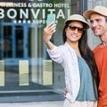 Felnőttbarát hotelt keresel? Hévízen van!