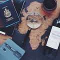 Miért válassza egy 7 nyelven beszélő Dél-Afrikai világutazó Magyarországot otthonának?