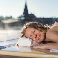Top 5 hévízi wellness kezelés, amit feltétlenül ki kell próbálnod!
