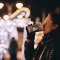 Finom téli italok forralt boron innen és túl! - RECEPTEK!