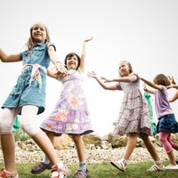 10+1 szuper hévízi program gyerekekkel a nyári szünidőre!
