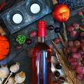 Hogyan tűnjünk borkóstolón profinak és ne alkoholistának?