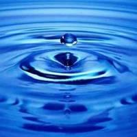 Miért jobb a hévízi gyógyvíz, mint a többi?