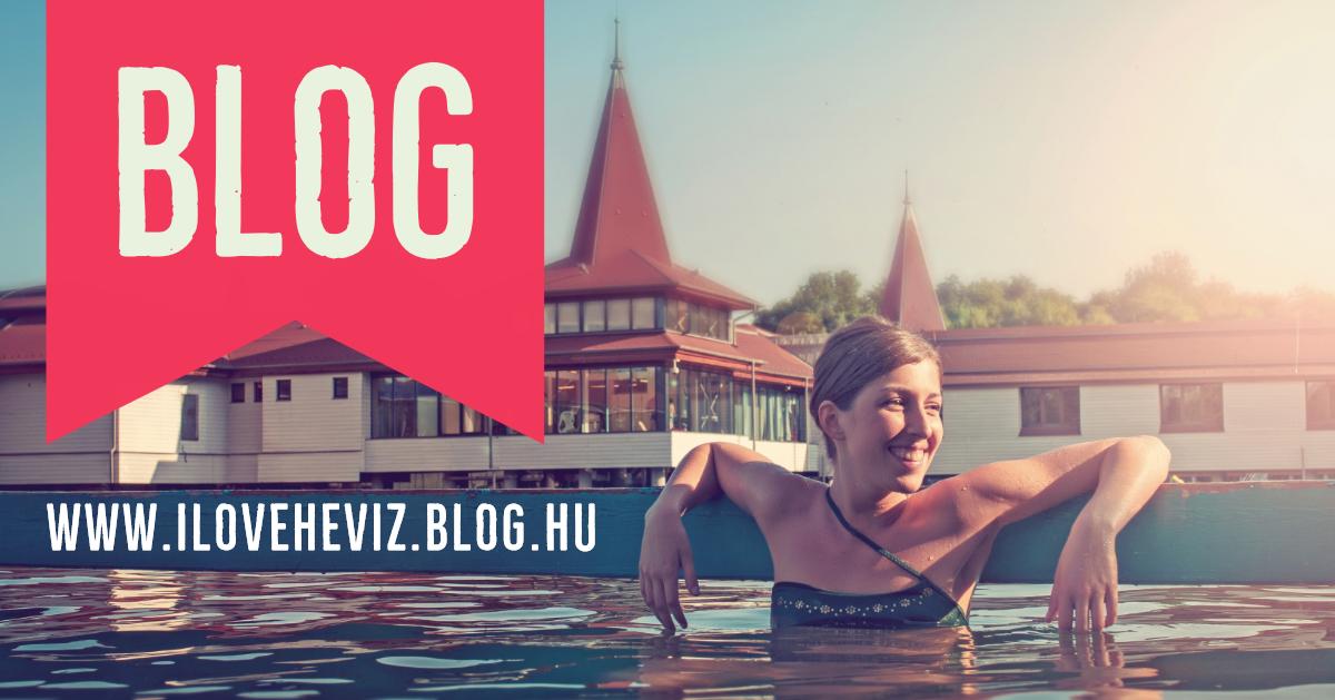 Top 5 kedvenc blog bejegyzésünk 2019-ben, olvasottság alapján!