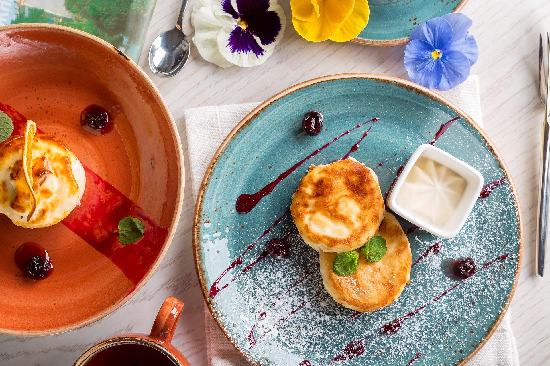 breakfast-2151201_1920.jpg