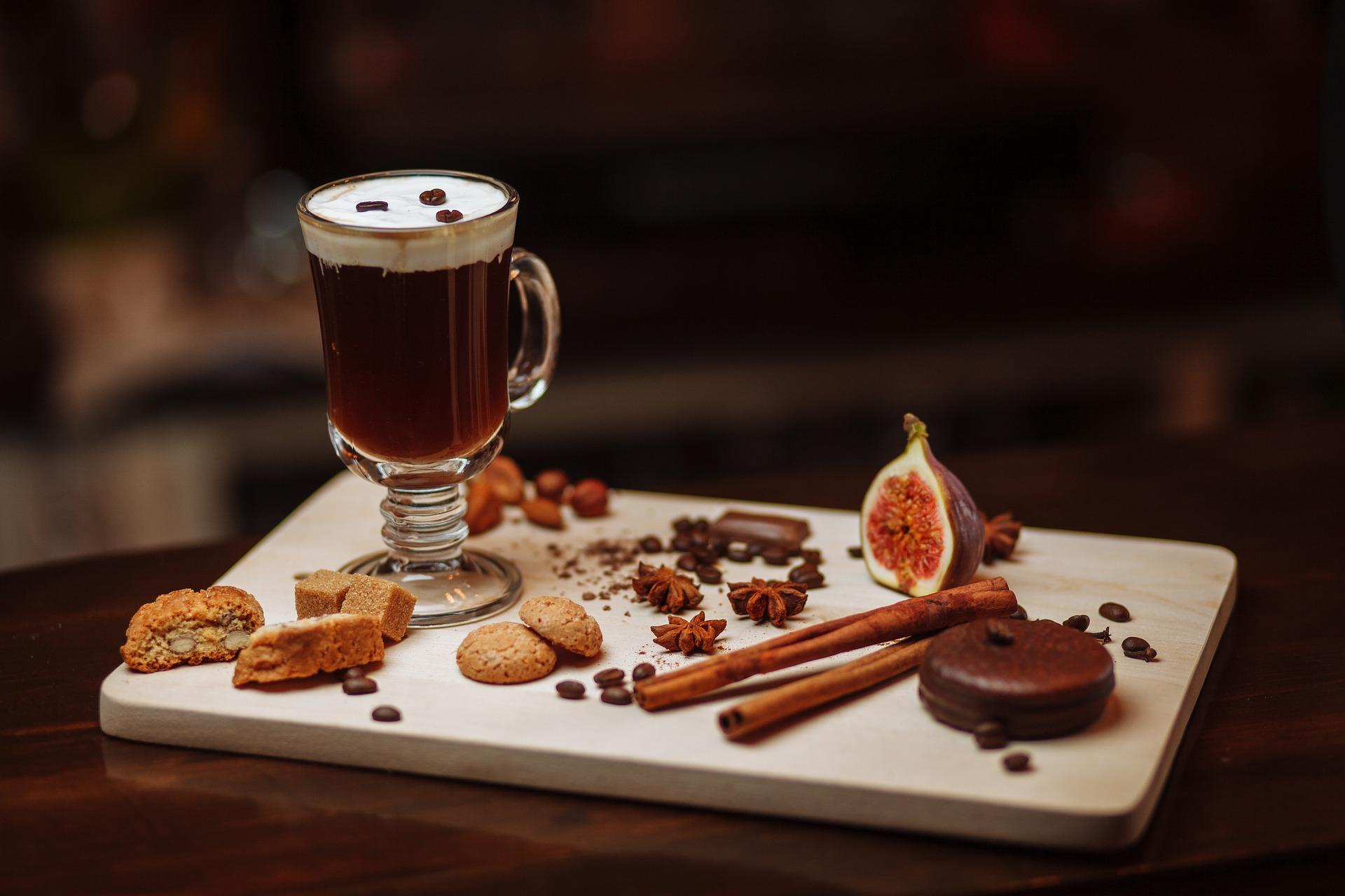 coffee-3120758_1920.jpg
