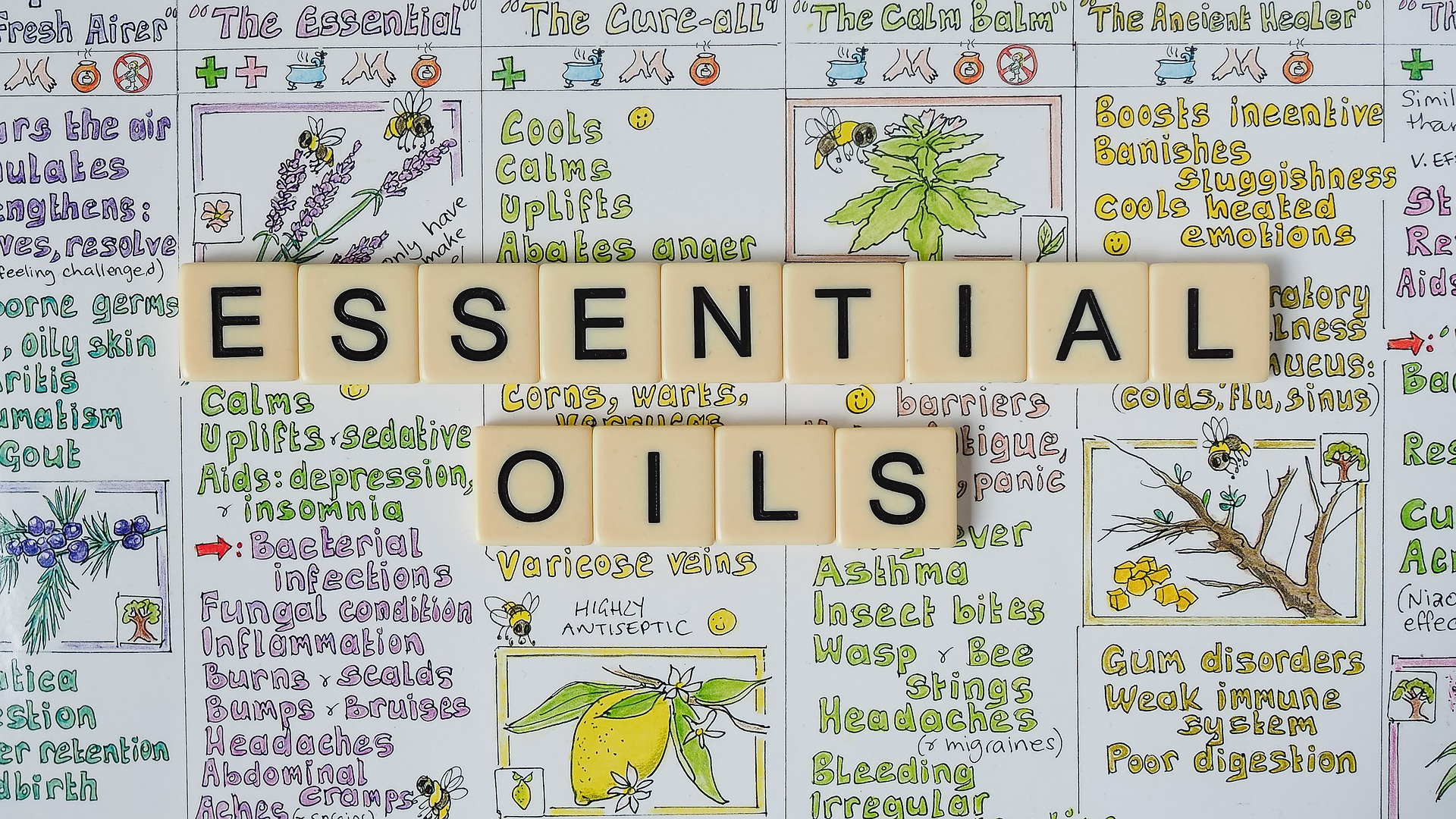 essential-oils-5570288_1920.jpg