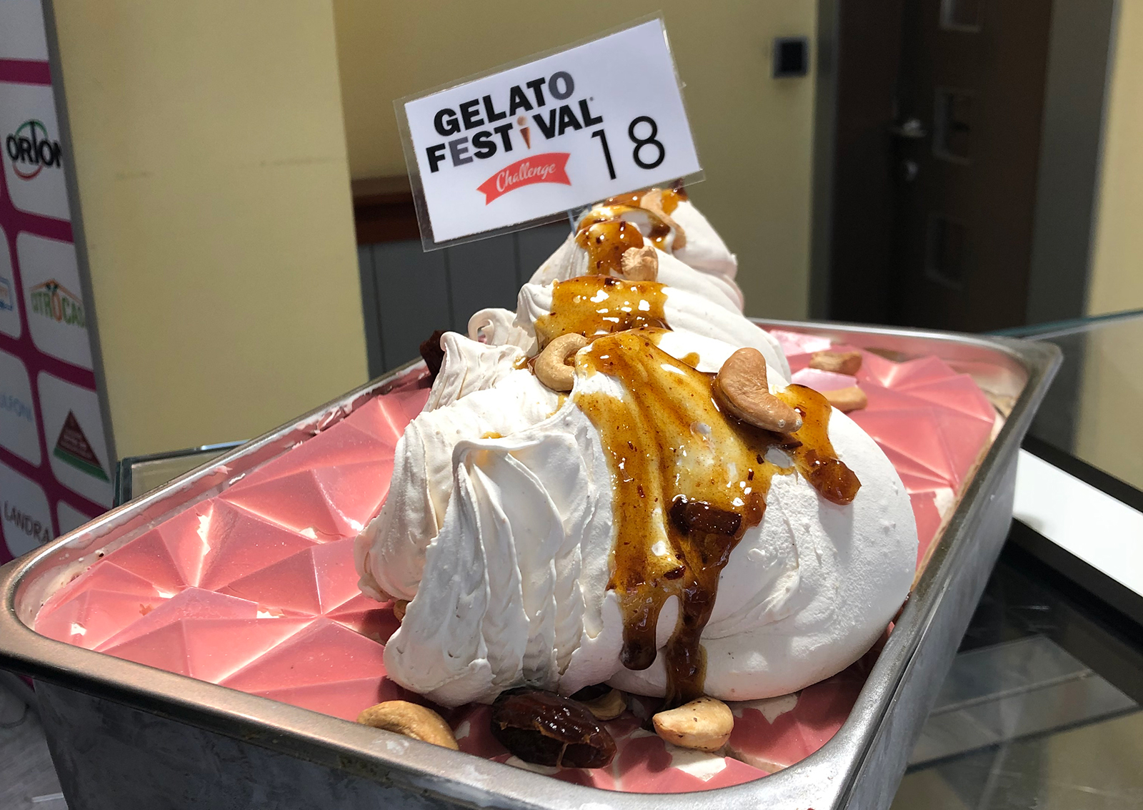 gelato-festival-palfi-attila-heviz-rozsakert-etterem-fagyizo-csodalatosbalaton4_1.jpg