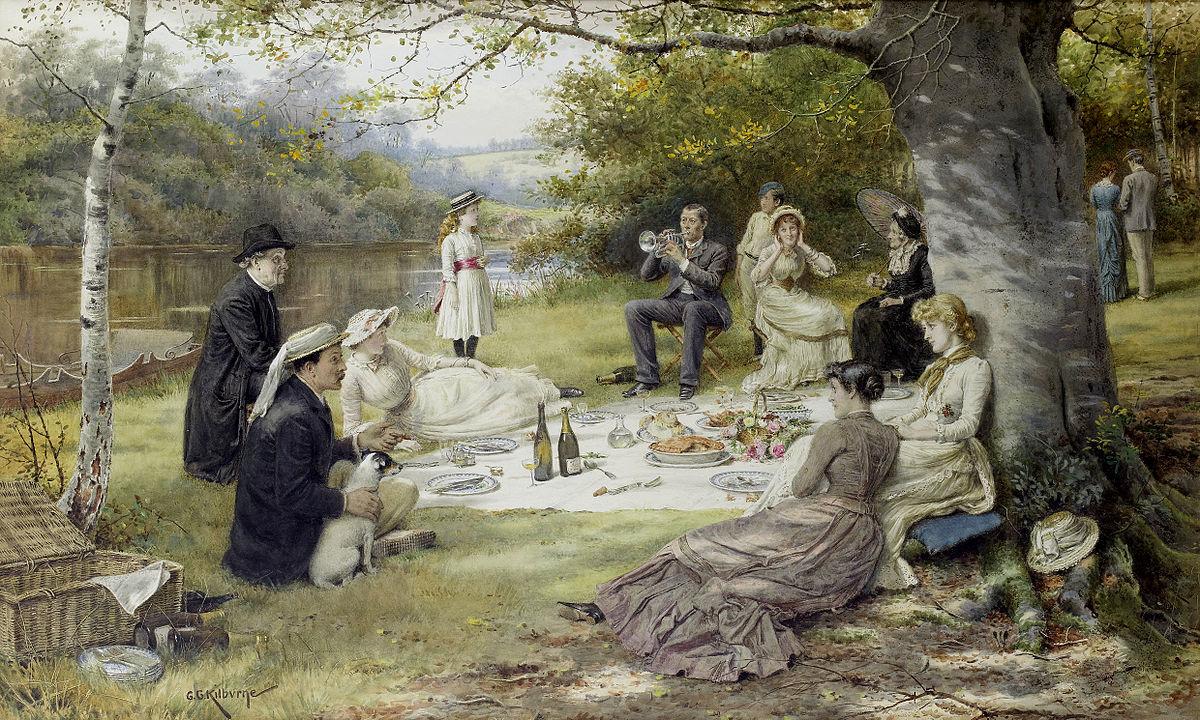 george_goodwin_kilburne_the_picnic.jpg