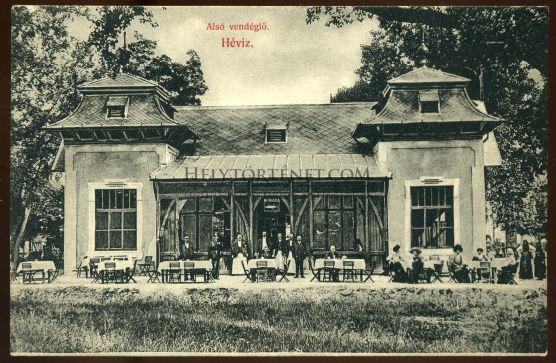 heviz-1938-also-vendeglo-regi-kepeslap-0.jpg