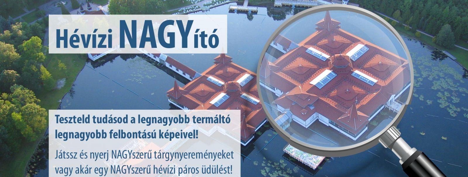 hevizi_nagyito_online_kampany_website_header_1920x734_tegez.jpg