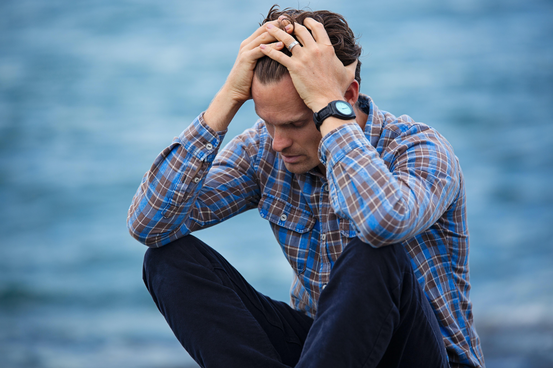 Fáradtság, fejfájás, rémálmok? Akár a poszt-covid tünetei is lehetnek!