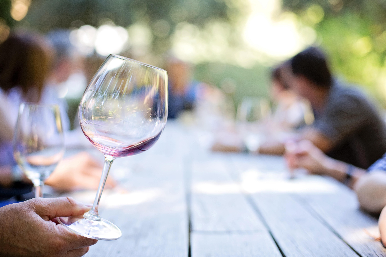 Minden, ami bor! – hamarosan itt a Hévízi Borünnep!