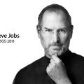 Nyugodj békében Steve