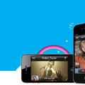 Megérkezett a Skype iPad-re is