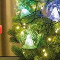 Lassan itt az ideje a karácsonyi előkészületeknek!
