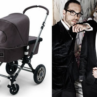 Bugaboo by Viktor&Rolf