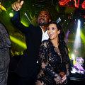 Kim Kardashian & Kanye West méregdrága  babaholmijai