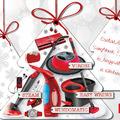 Ajándékozz praktikus és kényelmes Vileda újdonságokat! Mit szólnál ha meglepnélek egy általad választott termékkel?