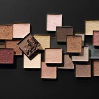 La Palette Nude - fejezd ki a természetes egyéniségedet!