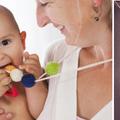 Szeretnéd, ha a kisbabád fogzását megkönnyíthetnéd és mellette egy csinos ékszerrel is gazdagabb lennél? NYERJ Horgooka nyakláncot!
