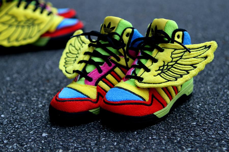 Adidas-Jeremy Scott Wings Kids.jpg