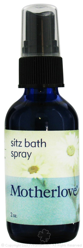 Motherlove-Sitz Bath Spray.jpg