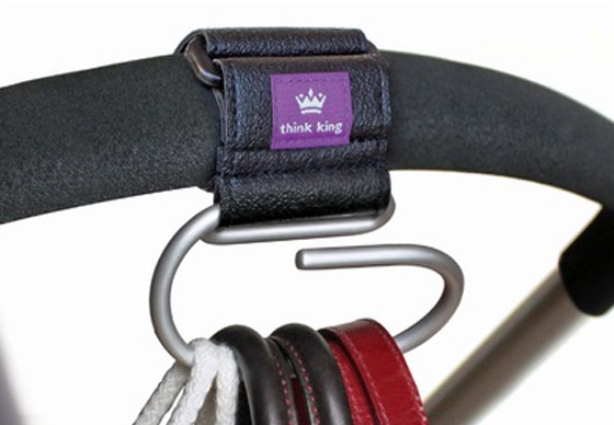 Think-king-stroller-hook.jpg
