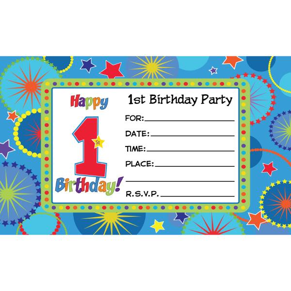 33135-1st-birthday-boy-fill-in-invitation-600x600.jpg