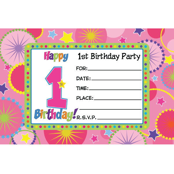 33166-1st-birthday-girl-fill-in-invitation-600x600.jpg