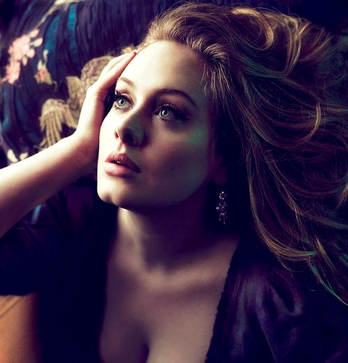 Adele+Vogue.png
