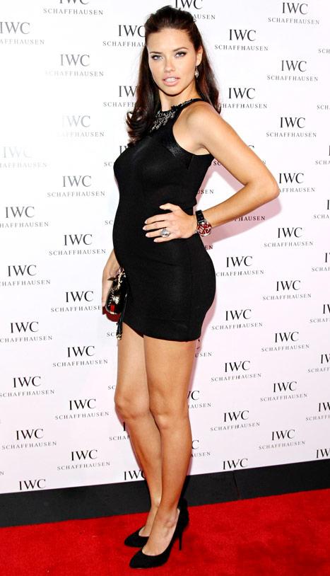 Adriana Lima-Sienna.jpg