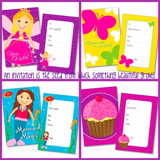 Girl-Party-Invitations.jpg