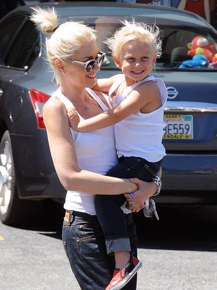 Gwen Stefani-Zuma Rossdale-4.jpg